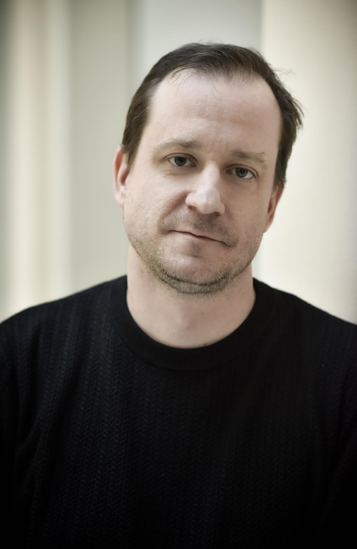 3_Marek Horoscak